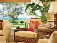 interior design hawaiian style hawaiian interior design ideas hawaiian decor aloha style tropical