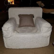 Love Sac Sofa by Lovesac 37 Photos U0026 41 Reviews Furniture Stores 3251 20th