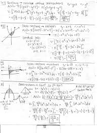 ap calculus worksheets worksheets reviewrevitol free printable