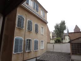 Maisons de Strasbourg  Résultats de recherche  ehrmann