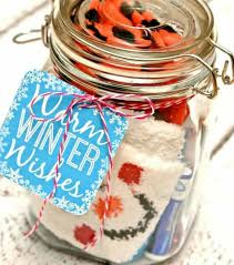 last minute gift ideas diy projects craft ideas u0026 how to u0027s for