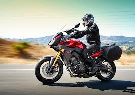 2015 yamaha fj 09 introduced u2013 coming to america motorcycledaily