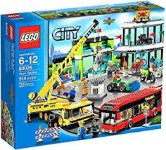 lego dimensions black friday 2017 amazon toys r us black friday lego deals neoape