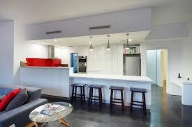 cuisine concept cuisine concept concept johanne plans de cuisines with