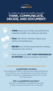 Medical Power Of Attorney Responsibilities what is a health care power of attorney responsible for best
