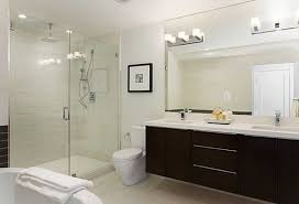 Houzz Bathrooms With Showers Houzz Bathroom Ideas Complete Ideas Exle