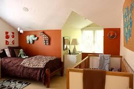 100 burnt orange color living room astounding orange living