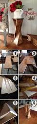 53 best images about homemade home decor on pinterest man cave