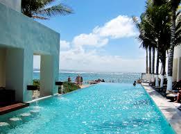 8 affordable riviera maya all inclusive resorts cnn travel