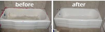 Can You Refinish A Bathtub Charleston Tub Refinishing Charleston Bathtub Reglazing