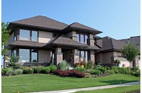 modern prairie style house plans collection modern prairie house plans photos the