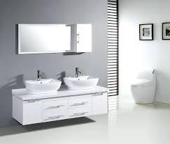 Unfinished Bathroom Furniture Small Bathroom Furniture Uk Narrow Vanities Built In Vanity