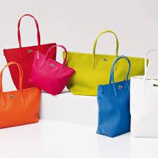 lacoste si e social modelli e prezzi delle borse lacoste estate 2013