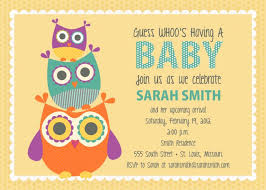 design simple owl 1st birthday invitations with hd size
