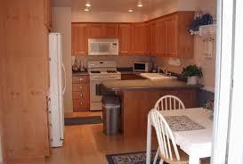home depot home kitchen design beloved home depot kitchen design online tags home depot kitchen