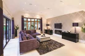stylish living rooms living room focal points to look stylish and elegant