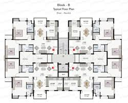 floor plans of mansions house plan mansion house plans home design house plans for