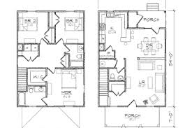 square house floor plans 21 square house plans 1915 architectural design for the