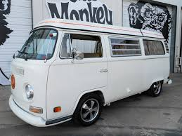 volkswagen bus wallpaper 1972 volkswagen bus vanagon u2013 gas monkey garage richard rawlings