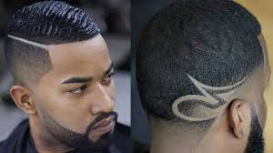 nice haircuts for boys fades men hairstyles black american hairstyles black guy hairstyles