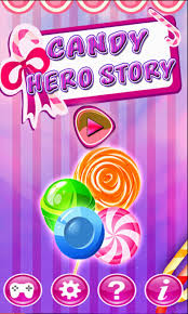 candy story candy story appstore for android