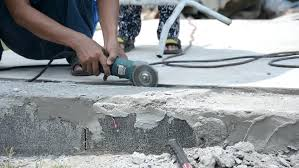 how to cut granite for sink how to cut granite large size of cutting granite with skill saw how