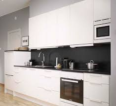 black backsplash in kitchen kitchen backsplash trends 2016 homes for sale in newnan peachtree