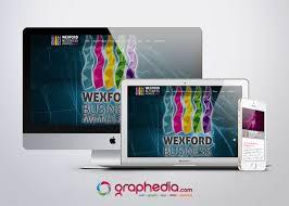 website design naas kildare web design wexford graphedia
