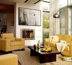 wohnzimmer braun die besten 25 wohnzimmer in braun ideen auf braune