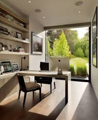 Best 25 Japanese Style Ideas On Pinterest Japanese Style House Design The Interior Of Your Home Best 25 Japanese Home Design