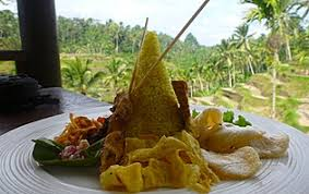 cuisine indonesienne voyage en indonésie cuisine guide pratique evaneos com