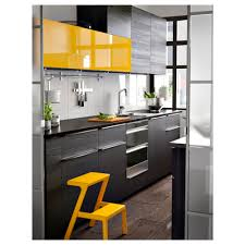 100 foil kitchen cabinet doors kitchen cabinet doors diy