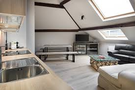 800 square feet house plans kerala