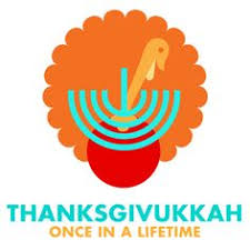 happy thanksgivukkah 5 ways to celebrate this once in a lifetime
