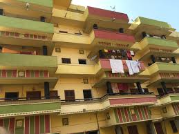 house on rent corporate house building on rent in ara bihar