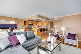 sold u2013 406 330 26 avenue sw u2013 dennis plintz u2013 calgary real estate