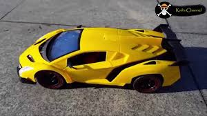 lamborghini children s car rc cars for lamborghini veneno lr40 remote