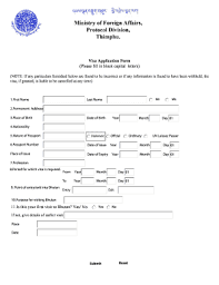 printable inventory template for furnished rental property fill