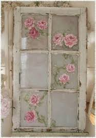 Pictures Of Home Decor 2313 Best Shabby Chic Decorating Ideas Images On Pinterest