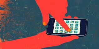 die besten programme für die die besten apps für die finanzen