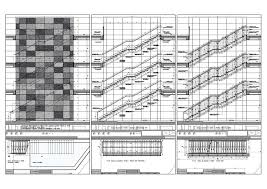 Floor Plan Of Bank by Gallery Of Bank Of Albania Hq Renovation Petreschi Achitects 18