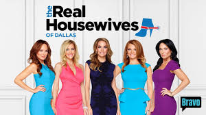 will the real housewives of dallas be back on bravo with season 3