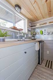 Tiny House Swoon The 25 Best Tiny House Swoon Ideas On Pinterest Mini Homes