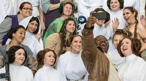 may the 4th be with you ways to celebrate star wars day