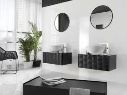 Bathroom Furniture Black Bathroom Furniture Bathroom Units Porcelanosa