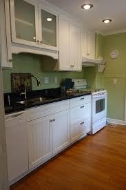 remplacer porte cuisine portes meubles cuisine planches chane idacal placard meuble dans