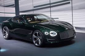 bentley canada in photos new bugatti bentley and lamborghini revealed in geneva