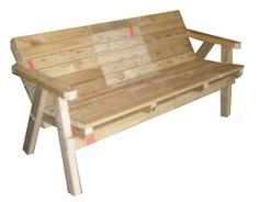 garden seat table plans easy plans to build your own garden seat