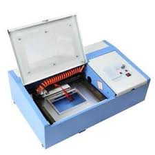 cutting laser ebay
