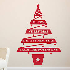 Large Outdoor Wall Christmas Decorations by Ideas Wall Xmas Decorations Pictures Wall Christmas Decorations